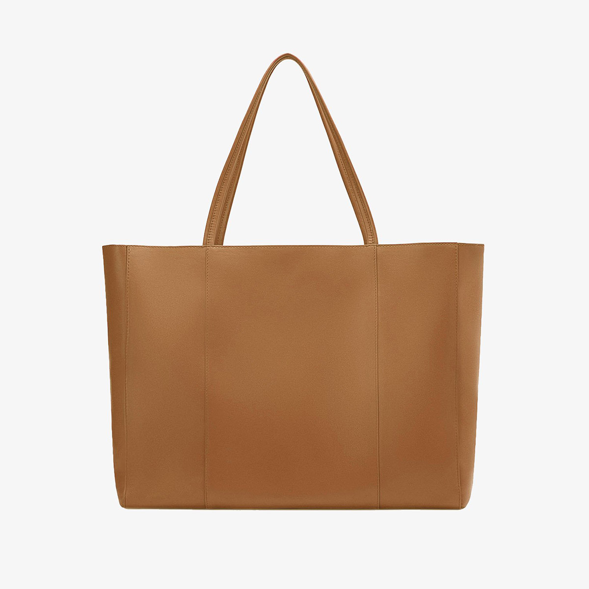 italic-affordable-luxury-leather-bags