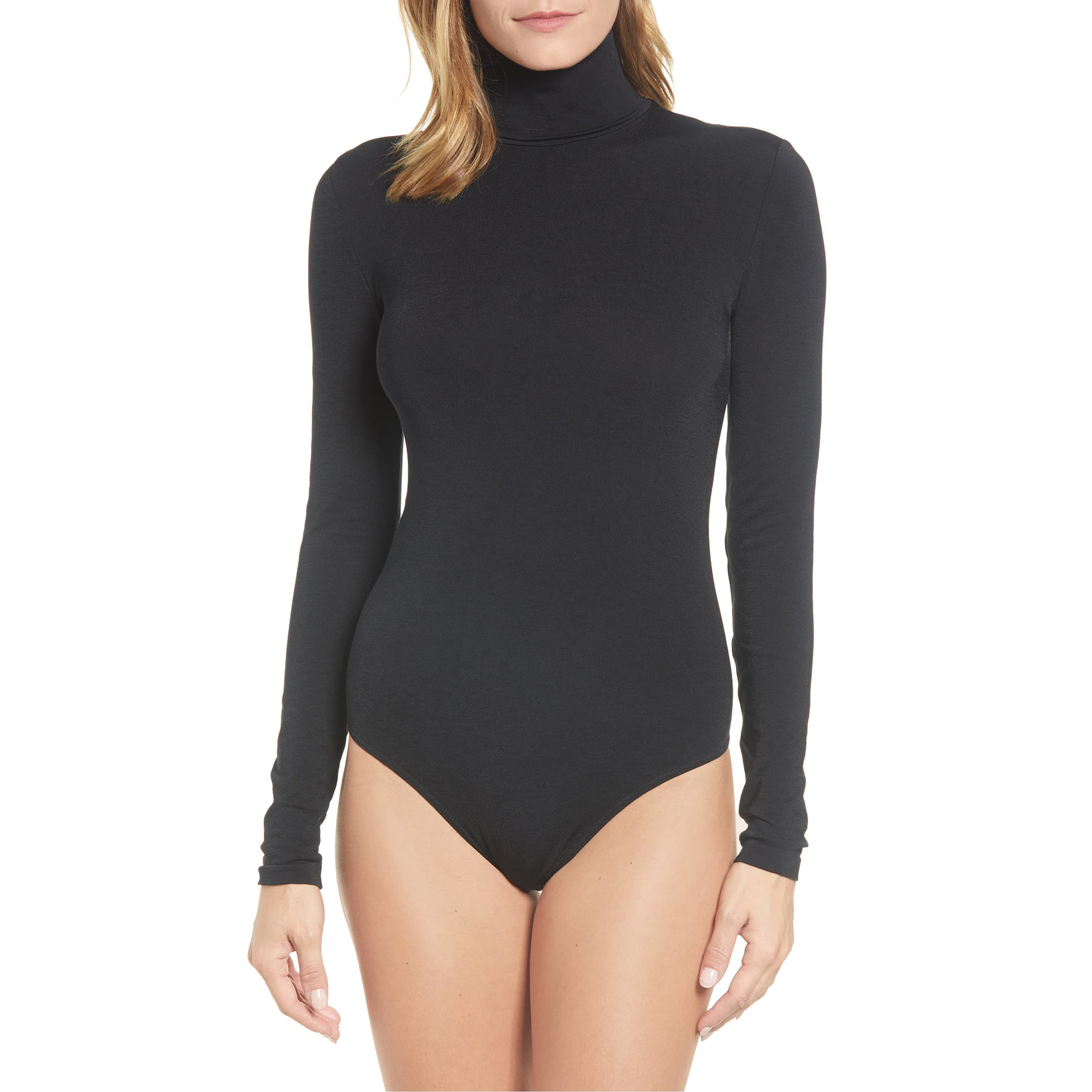 Wolford 'Colorado' Bodysuit