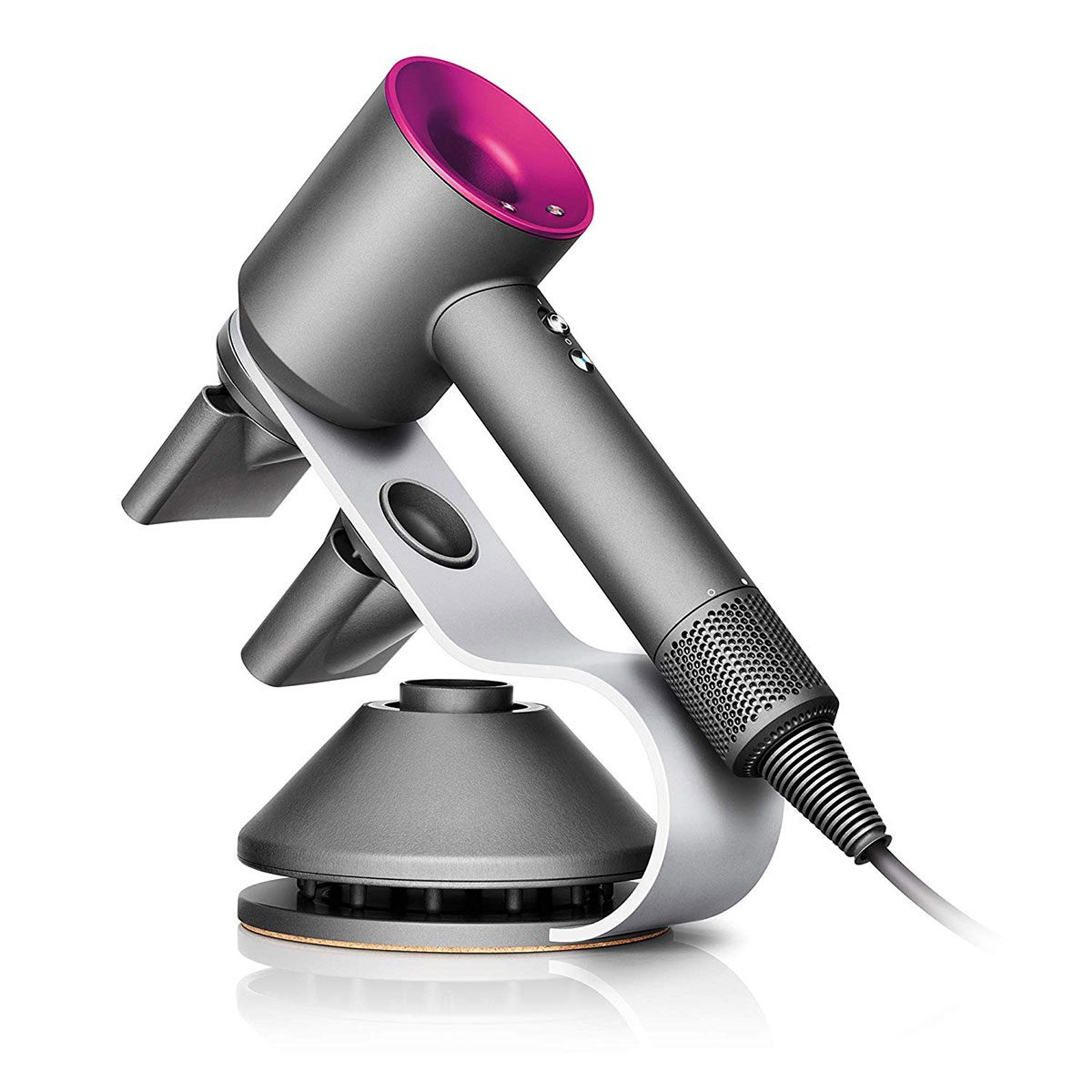 Dyson Supersonic Fast-Drying Gift Edition