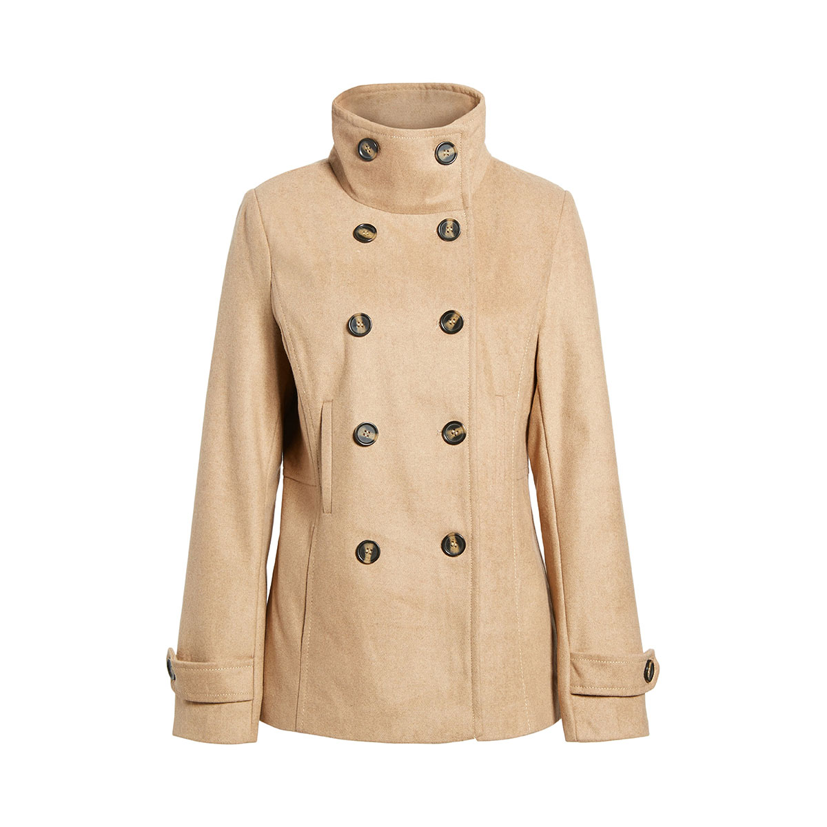 nordstrom-black-friday-sale-thread-supply-peacoat