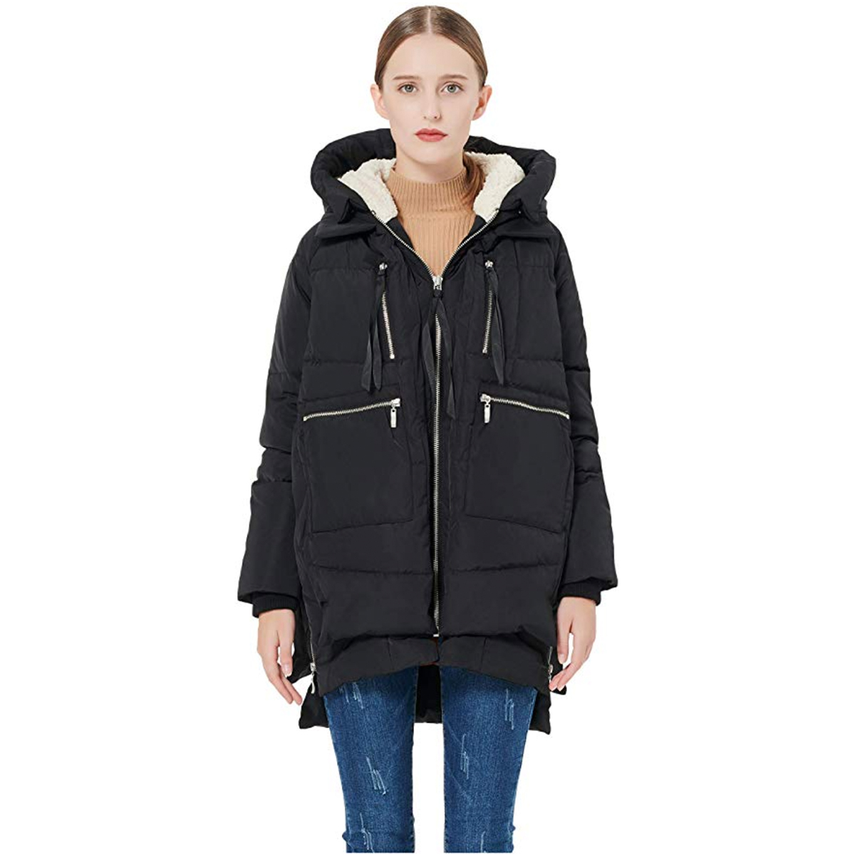 amazon-black-friday-orolay-coat-sale-2019