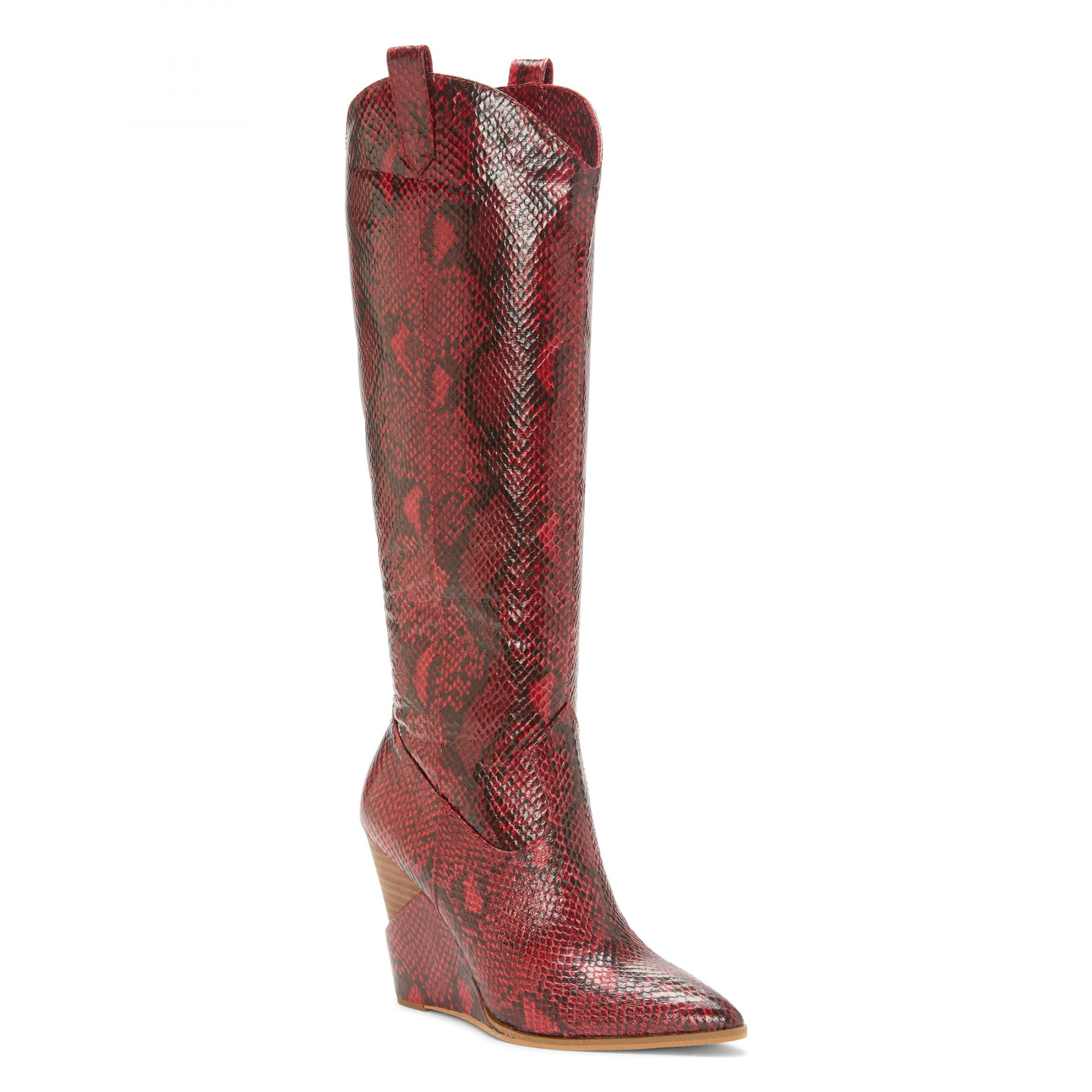 Jessica Simpson Havrie Knee High Boot