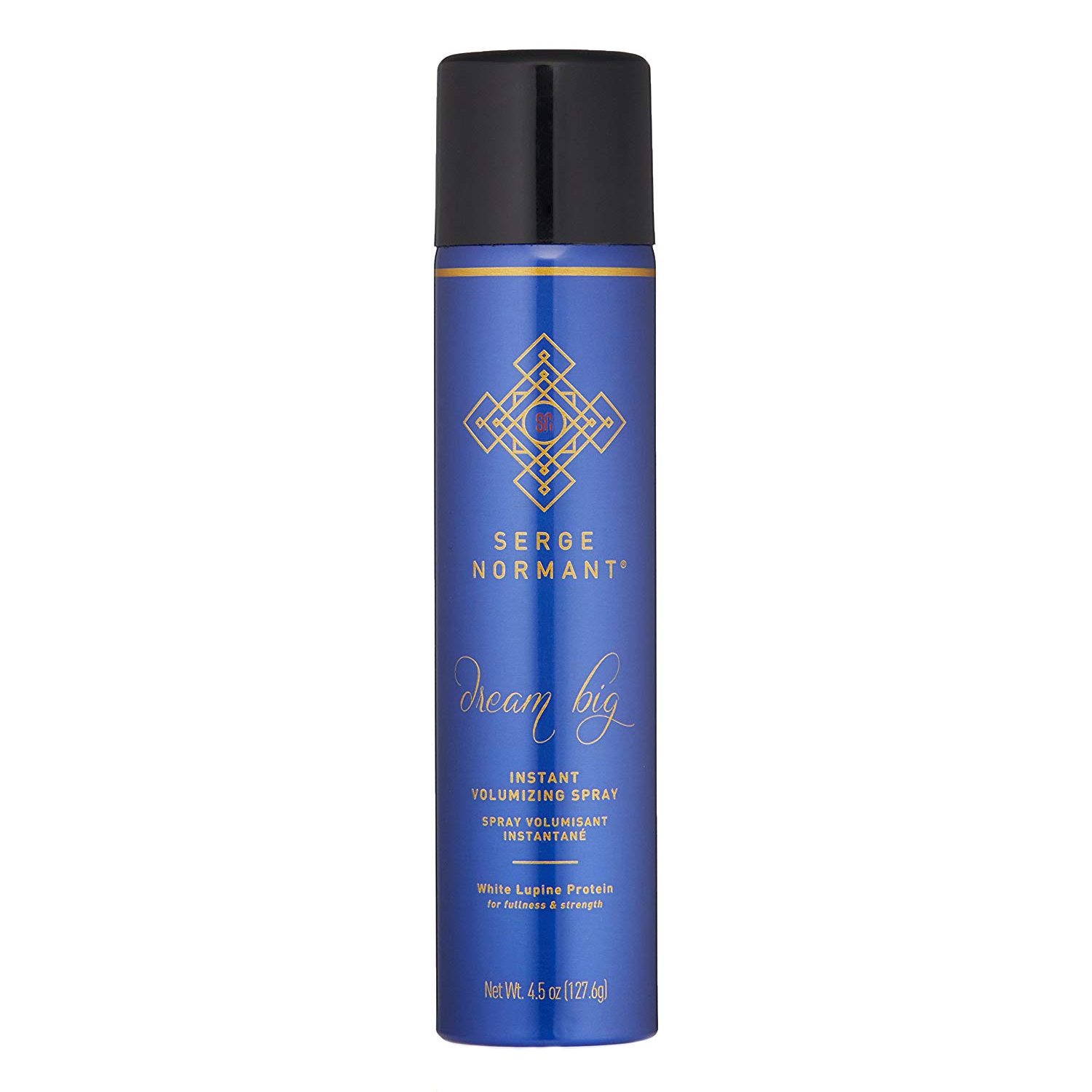 Serge Normant Dream Big Instant Volumizing Spray