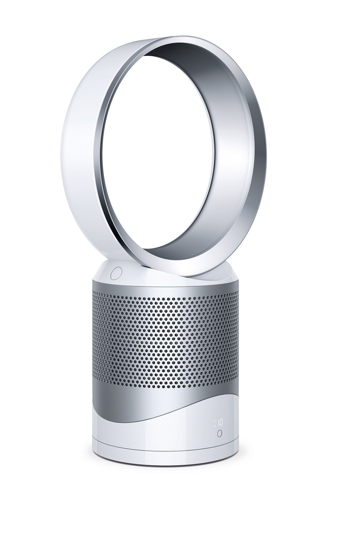 Dyson Purifier Cyber Monday Sale at Nordstrom Rack