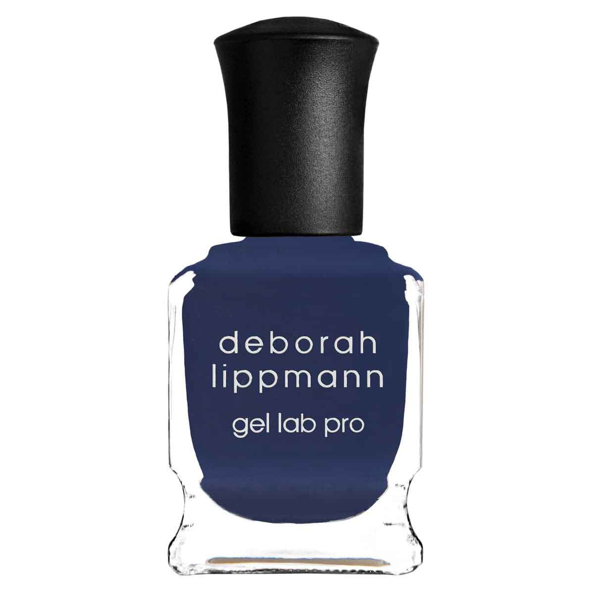 You're About to See This Nail Polish Color Everywhere in 2020