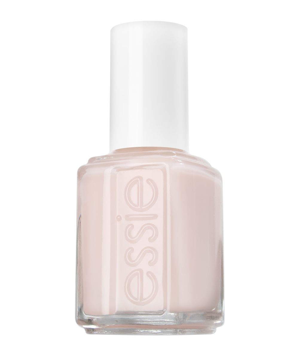 <p>Essie Nail Polish in Allure</p>