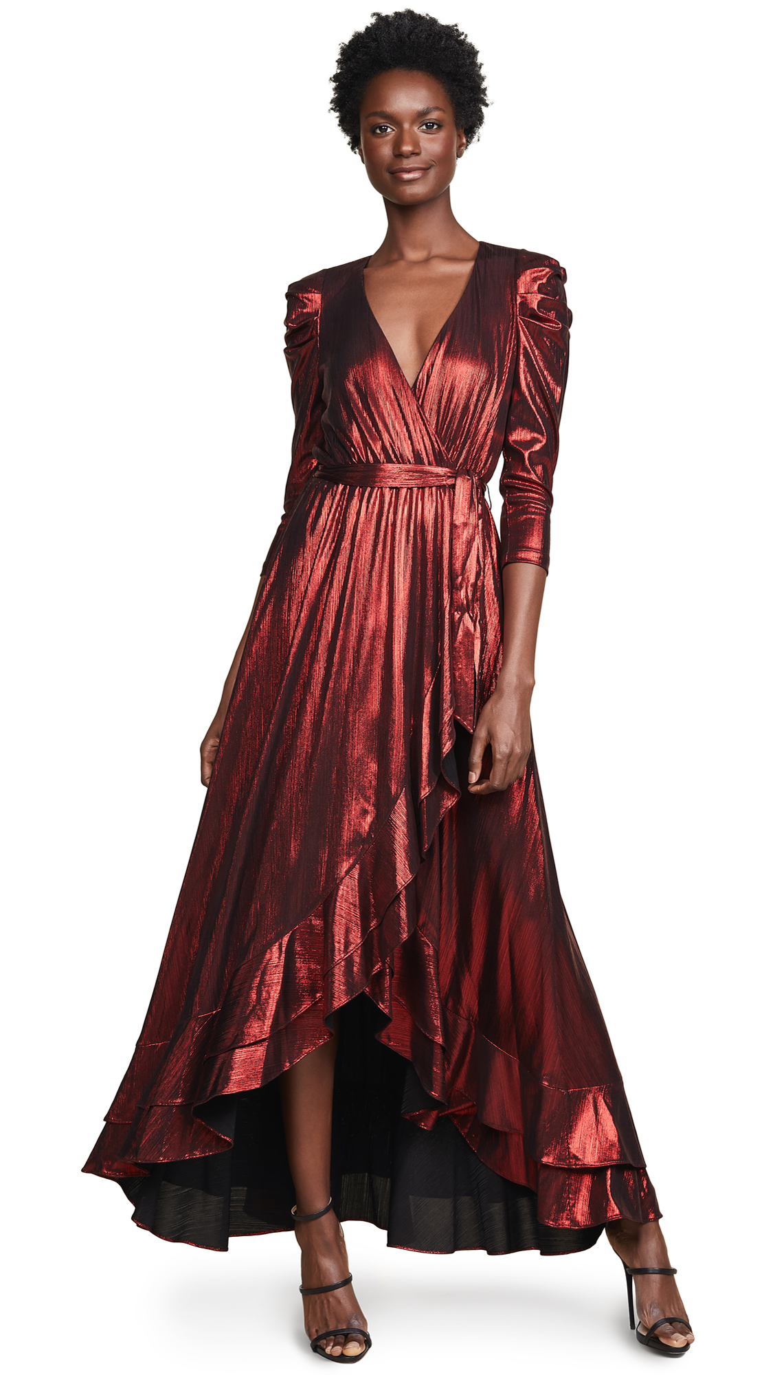 30 holiday party dresses for every event on your calendar