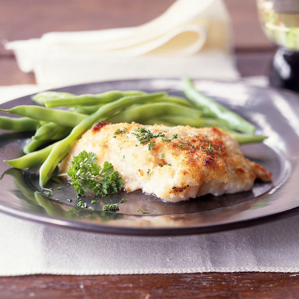 recipe: cod fillet recipes healthy [31]