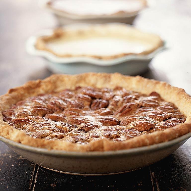 ... pecan pie pecan pie classic pecan pie southern pecan pie classic pecan