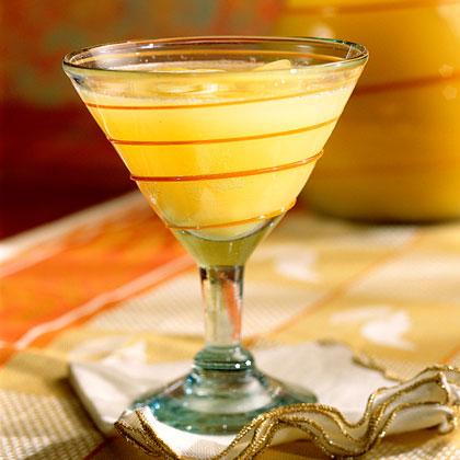 Fruit Sparkle Recipe