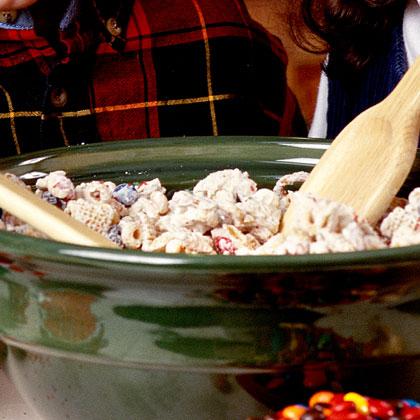 Magic Reindeer FoodRecipe