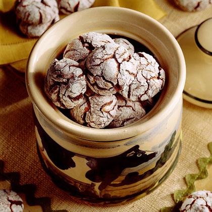 Cake Mix CookiesRecipe