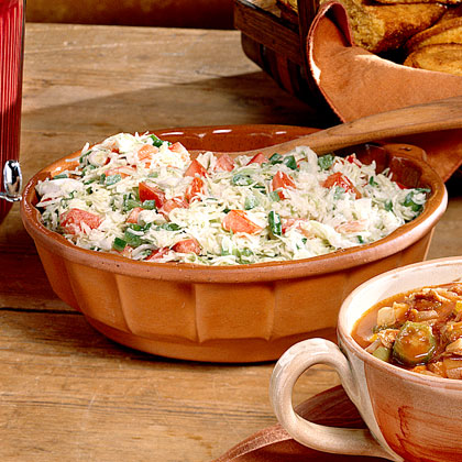 Old-Fashioned Coleslaw