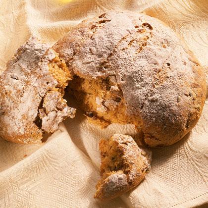 Southwest Bread