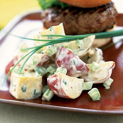 2-potato-saladRecipe