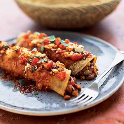 2-cheese-enchiladas