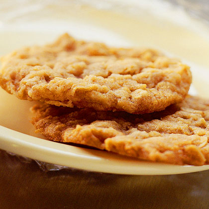 Anzac cookie recipes