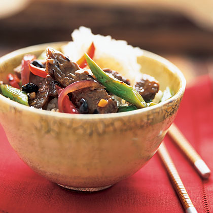 black-bean-beef