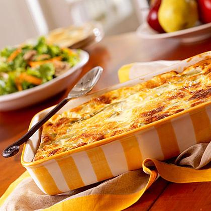 Chiles Rellenos Casserole Recipe