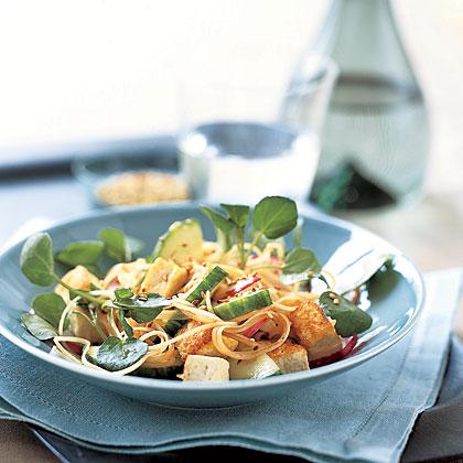 cucumber-radish-stir-fry