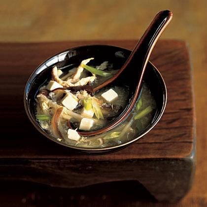 hot-sour-soupRecipe