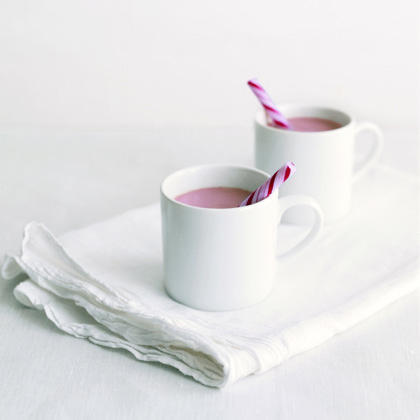Magic Cocoa
