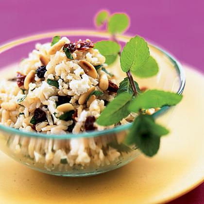 basmati-salad