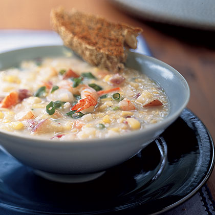 shrimp-corn-chowder