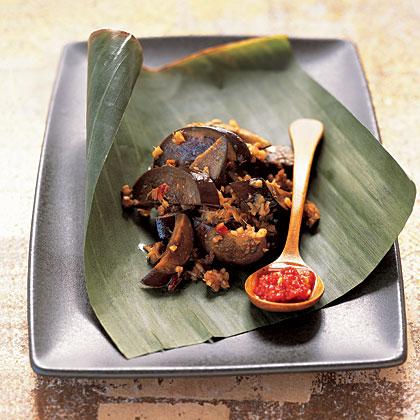 szechuan-eggplantRecipe