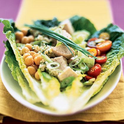 tabbouleh-cobb-salad