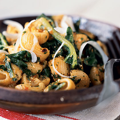 wholewheat-pasta-shells