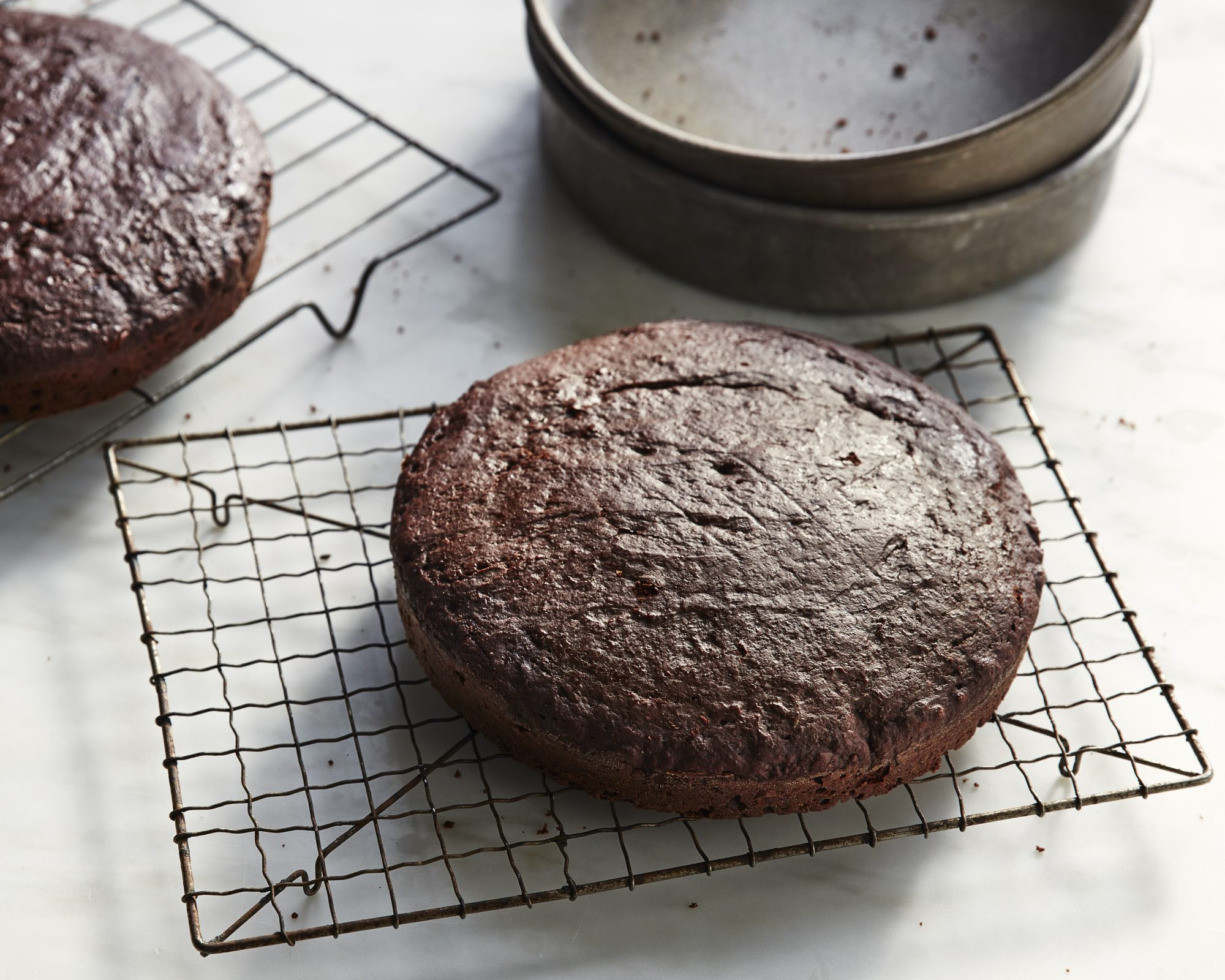double-chocolate-cake-su.jpg