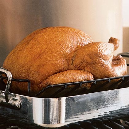 How long can you keep a frozen turkey?