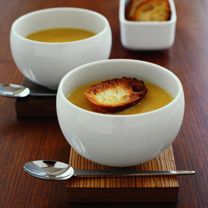 Cheddar Soup Recipe