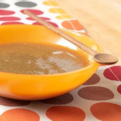 Tangy Tamarind Sauce