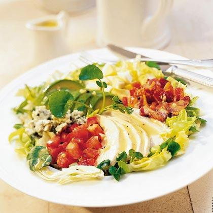 Cobb SaladRecipe