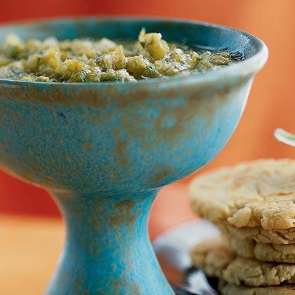 Arepas Recipe