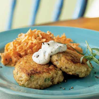 Simple Baked Chicken Recipes Dinner Tonight