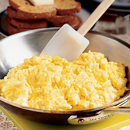 Image result for अंडे खाने