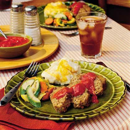 Sautéed Squash and Carrots Recipe