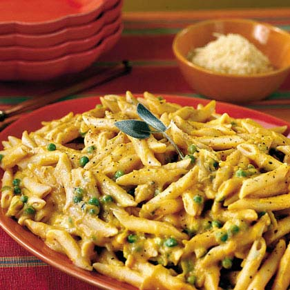 Chicken and penne pasta recipes food network recipe chicken and penne pasta recipes food network 18 forumfinder Images