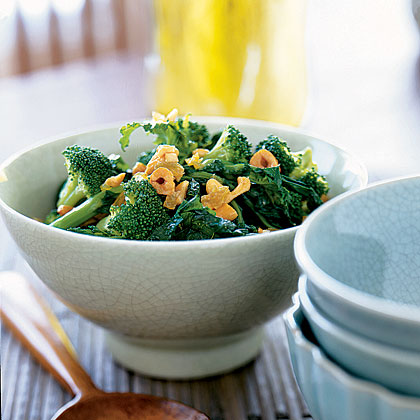 broccoli-sesame-salad Recipe
