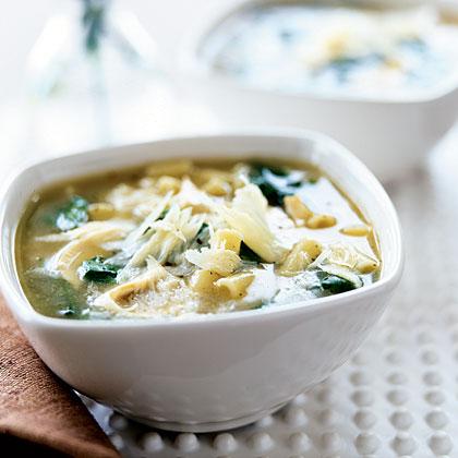 chkn-noodle-spinach-soup