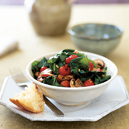 collard-salad