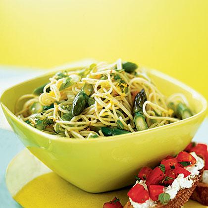 lemon-asparagus-pasta