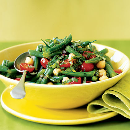 picnic-bean-salad