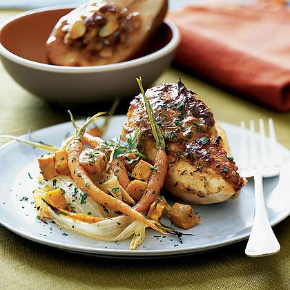 dijon-chicken-vegetables
