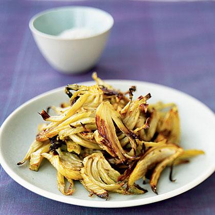 roasted-fennel Recipe