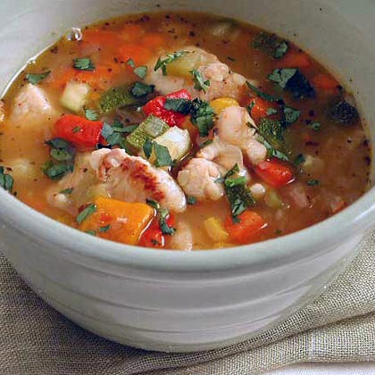 chicken thigh soup recipes Part - 6: good chicken thigh soup recipes idea