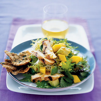 grilled-chicken-salad